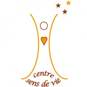 cropped-LogoCentreSensDeVie-1.jpg